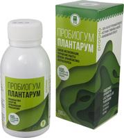 Пробиогум Плантариум