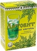 """Литовит-напиток растворимый """"Горький коктейль"""""""
