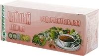 """Напиток чайный """"Оздоровительный"""""""