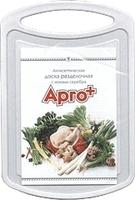 """Доска разделочная антисептическая """"АРГО+"""""""