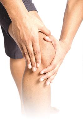 Суставам быть здоровыми синовиальная оболочка утолщена коленного сустава